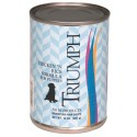 Triumph Puppy Food - 14oz.