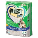 CAREFRESH ULTRA PREMIUM SOFT BEDDING