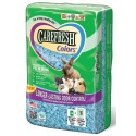 CAREFRESH COLOR PREMIUM SOFT BEDDING