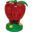 Apple Style Hummingbird Feeder