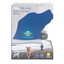 DELUXE BIG DOG BARK CONTROL