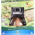 PAWZ AWAY OUTDOOR PET BARRIER SYSTEM