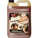 Buckjam Honey Acorn 1 gal