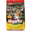 Megaplot Wild Game Forage 20 lb