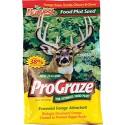 ProGraze Perennial Attractant  16 lb