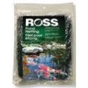 ROSS POOL AND POND NETTING