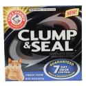 ARM & HAMMER CLUMP & SEAL FRESH HOME LITTER