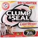 ARM & HAMMER CLUMP&SEAL LIGHTWEIGHT LITTER