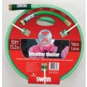 WEATHER MASTER ALLWEATHER HOSE 5/8 INCH