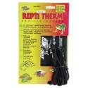 Reptitherm Mini Reptile Heater - 1-5 Gal