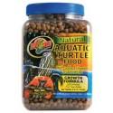 Aquatic Turtle Food - 8.75 Oz