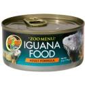Iguana Food (Adults) 6 Oz