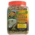 Iguana Food (Adults) 10 Oz