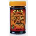 Leopard Gecko Food - .4 Oz