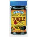 Aquatic Turtle Food - 1.9 Oz