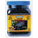 Aquatic Turtle Food - 17.5 Oz