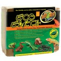 Eco Earth Bark Substrate