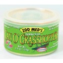 Can O' Grasshoppers (Jumbo Size)