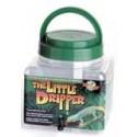 Little Dripper - 70 Oz