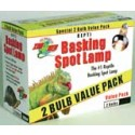 Basking Spot - 2-Pack