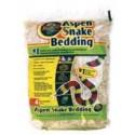 Aspen Snake Bedding - 4 Qt.