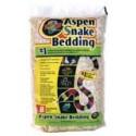 Aspen Snake Bedding  -  8 Qt.
