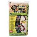 Aspen Snake Bedding  -  24 Qt.