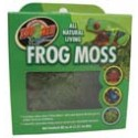 ALL NATURAL FROG MOSS