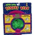 """12"""" Soft Bite Floppy Disc Dog Toy"""