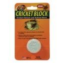 CRICKET BLOCK
